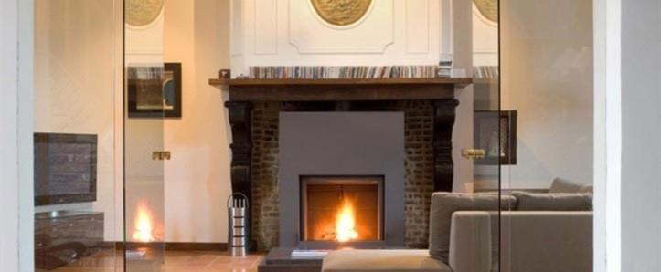 chimeneas rsticas en tu hogar abc xemeneies - Chimeneas Rusticas