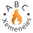 ABC Xemeneies